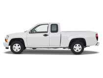 2012-chevrolet-colorado-2wd-ext-cab-work-truck-side-exterior-view_100366332_h