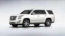 2015-Cadillac-Escalade-in-White-Diamond-Tricoat